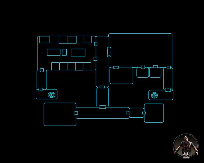 Mapa Raccoon Hospital 3a_and12