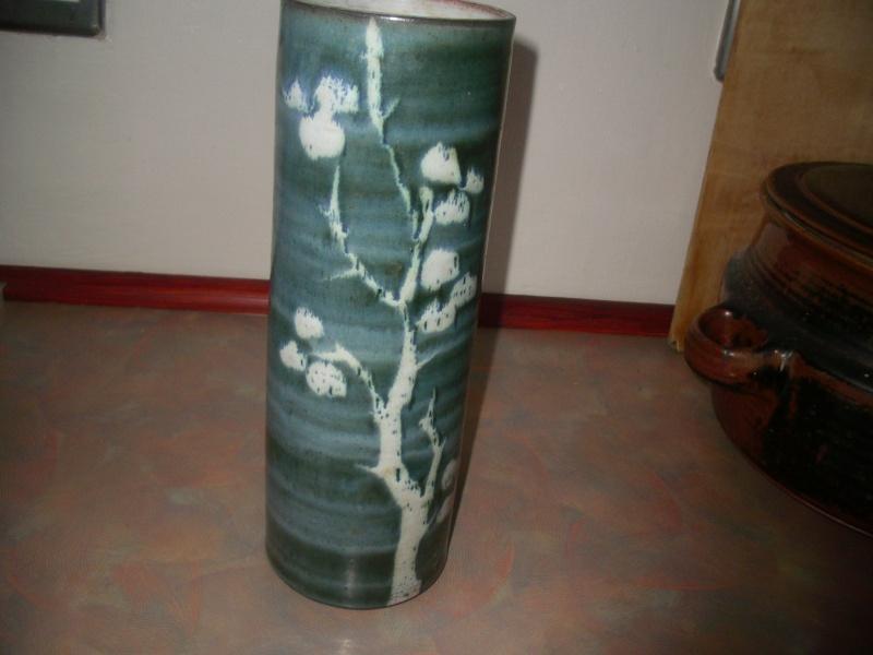 Briglin Pottery (London) 00310