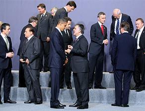 L'Organisation du traité de l'Atlantique Nord - OTAN / NATO - Page 2 File_a12