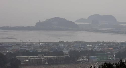 la guerre des Corées aurait-elle lieu ? Kore1310