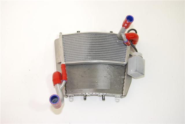 RSV4 Tecnica (Impianto di raffreddamento) Gfgf10