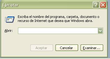 modificar el archivo Hosts en Windows XP y Windows 7 Windma10