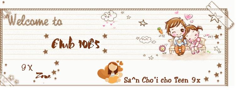Diễn đàn 10B5 Nguyễn Hùng Sơn