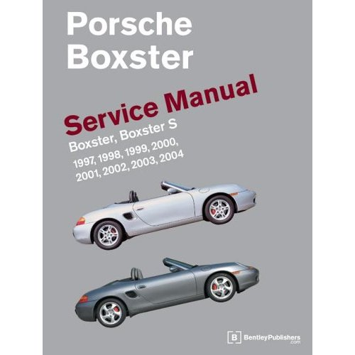 Manuel de Réparation Porsche Boxster et S de 1997 à 2004 [Dispo ICI] 2k3ac310