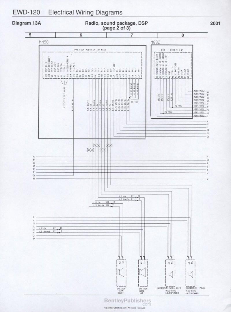 Manuel de Réparation Porsche Boxster et S de 1997 à 2004 [Dispo ICI] 65210