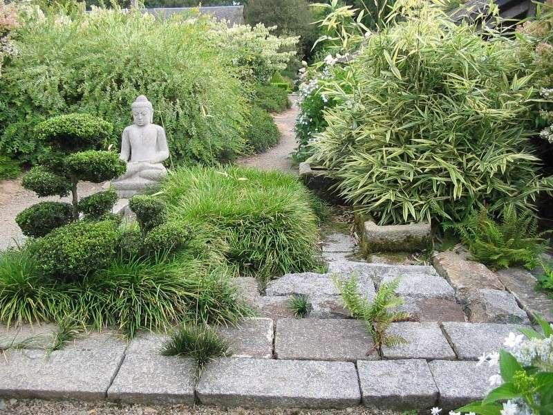Jardins en Bretagne Img_0211