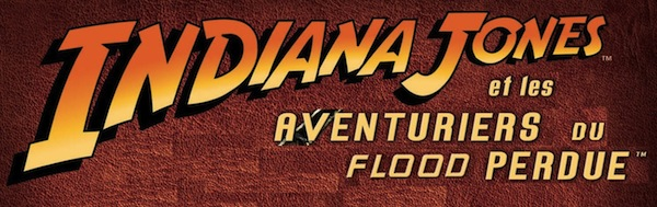 Les Aventuriers du Flood Perdu !!!!  Titre_10