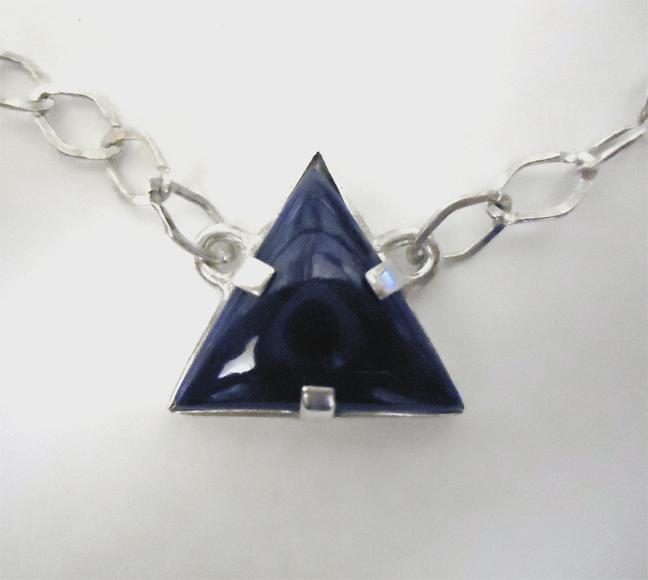 Pliage et Lapis lazuli ...  44_pen10
