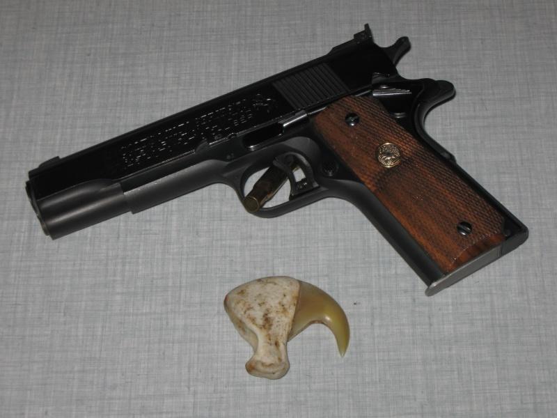 Colt 1911 serie 70 Img_3815