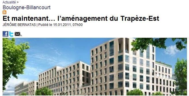 Informations sur la ZAC Seguin Rives de Seine Petra_10