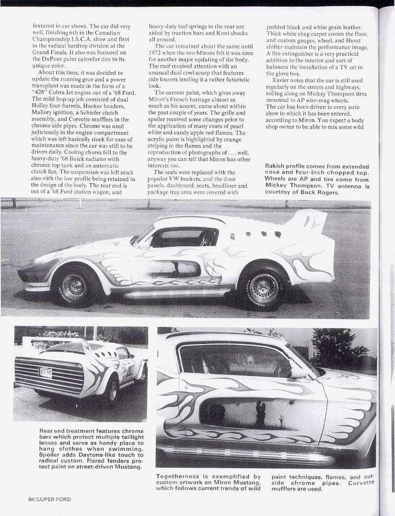 Comment scraper une voiture! (Miron Mustang) - Page 7 File0027