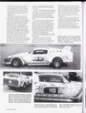 Comment scraper une voiture! (Miron Mustang) - Page 7 File0021
