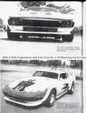 Comment scraper une voiture! (Miron Mustang) - Page 7 File0023