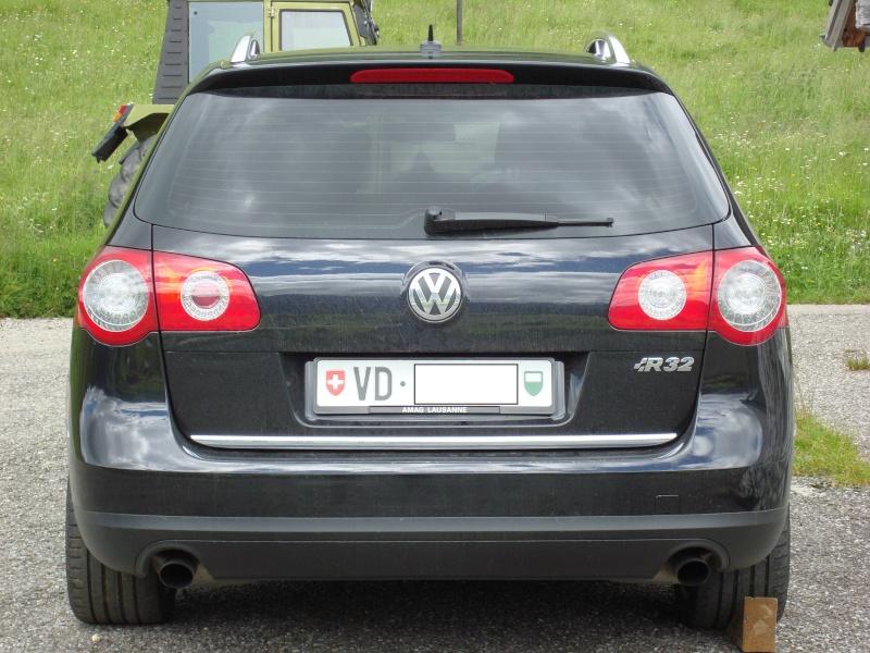 Mon autre VW B0002113