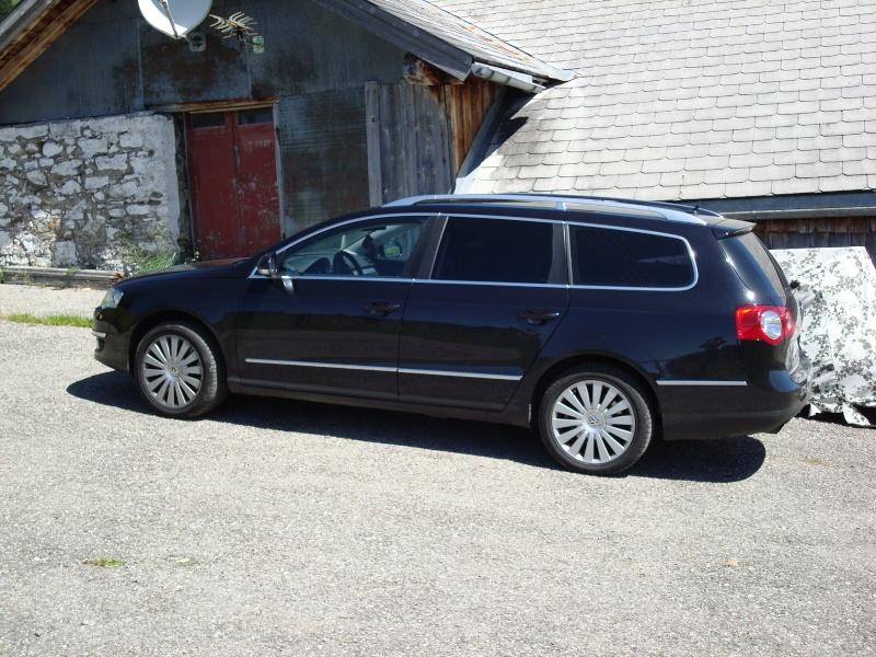 Mon autre VW B0002314