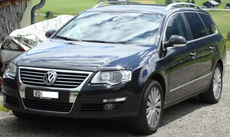 Mon autre VW B0002316