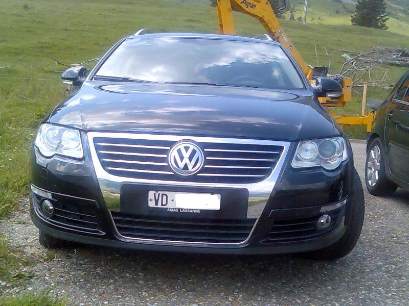 Mon autre VW Photo010