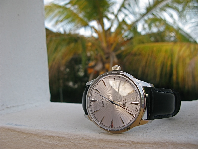 La montre non-russe du Vendredi Img_4710