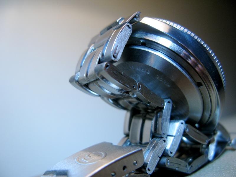 Vostok Neptune THE NEPTUNE Img_6712