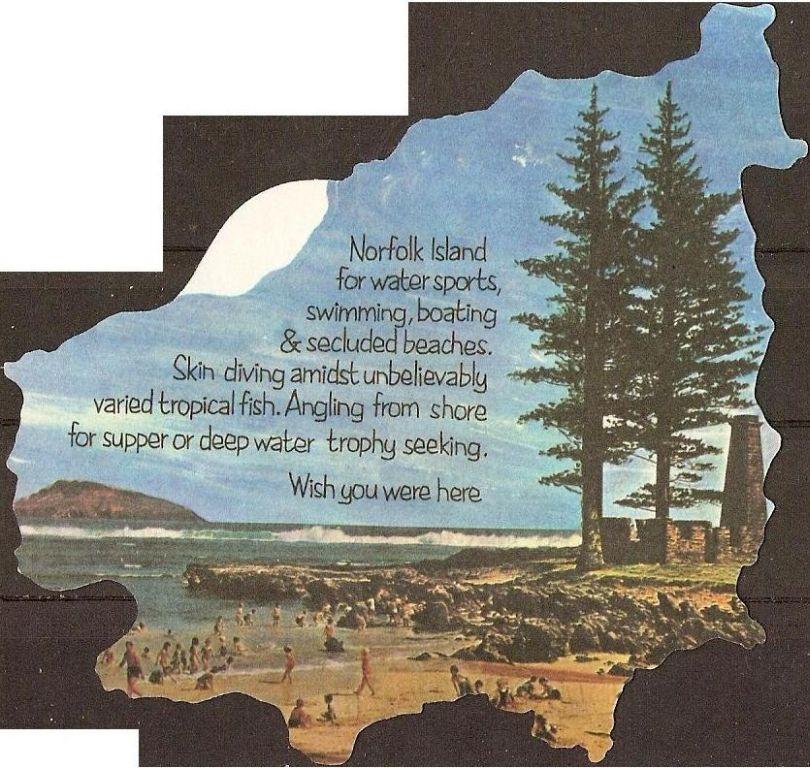 Landkarten auf Briefmarken - Seite 2 Landka12