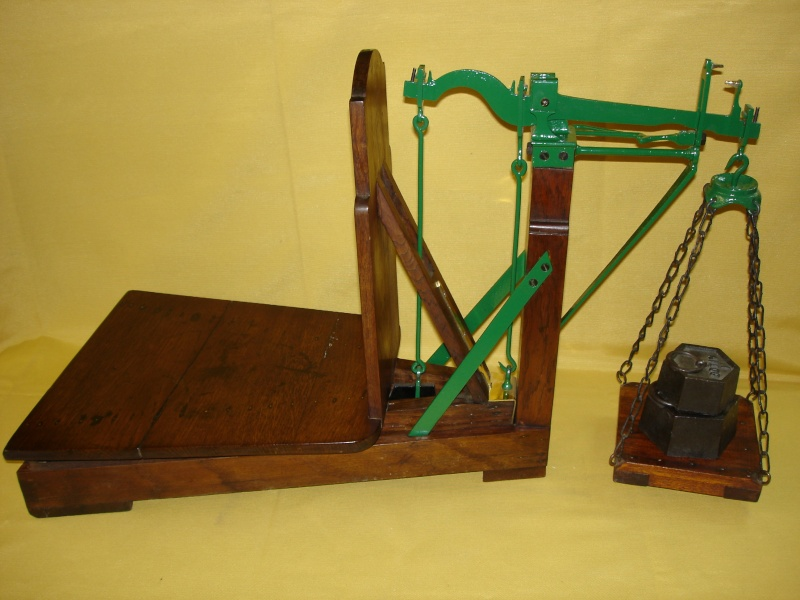 Gommalacca per modello in legno Dsc00324