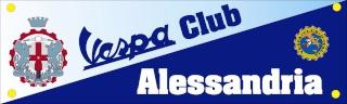Vespa Club Alessandria