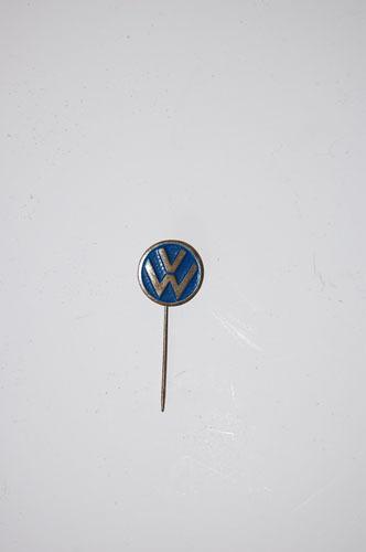 Epingle de veste / Jacket pin Pin_s11