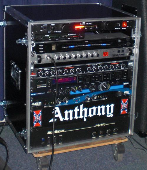 Présentation Antho Rack_a10