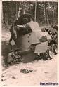 Советский средний бронеавтомобиль БА-10А, Panssarimuseo, Parola, Finland. Kgrhqm10