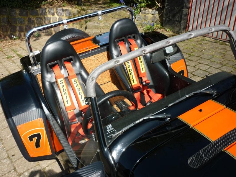 sièges baquets sports vinyls à vendre pour Westie Widebody P1010219