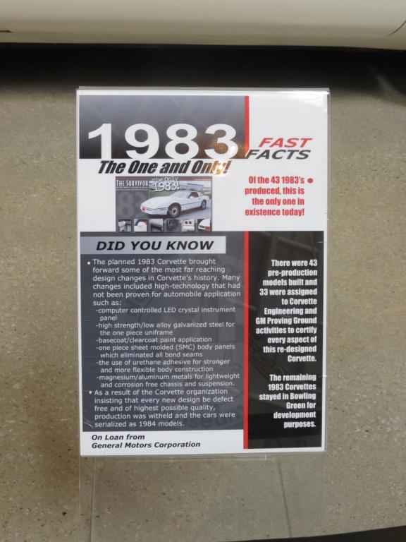 Corvette C4 (1984-1996)  Img_3916