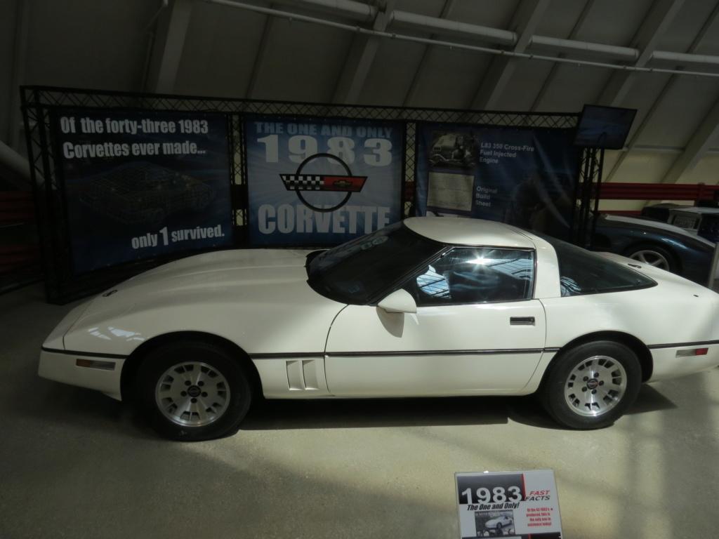 Corvette C4 (1984-1996)  Img_3917