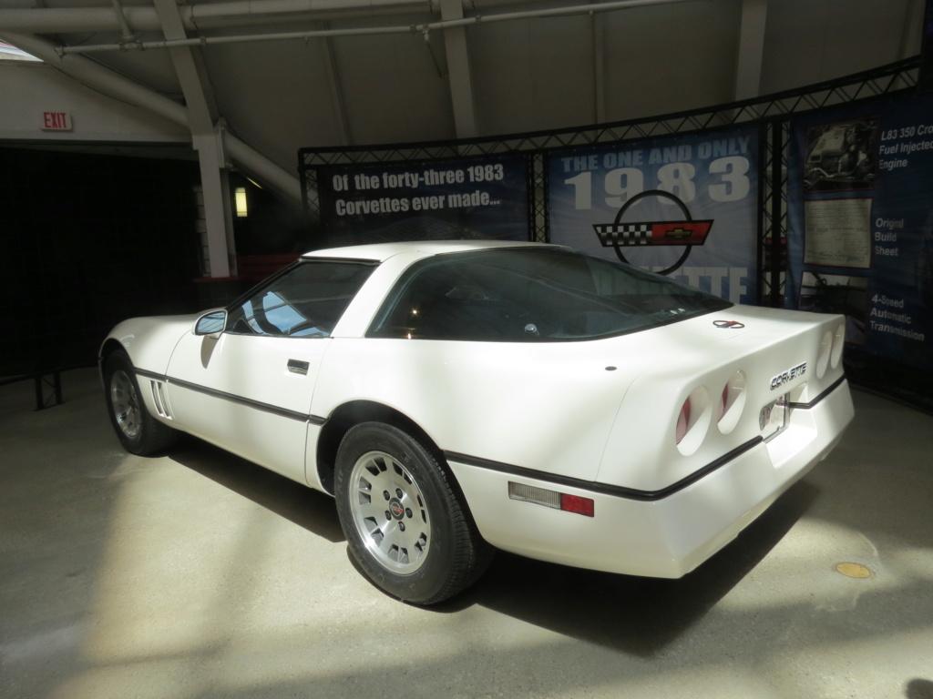 Corvette C4 (1984-1996)  Img_3918