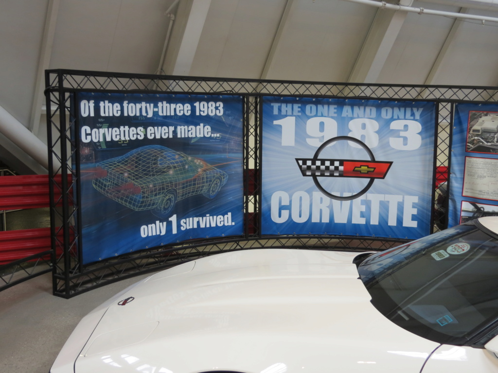 Corvette C4 (1984-1996)  Img_3919