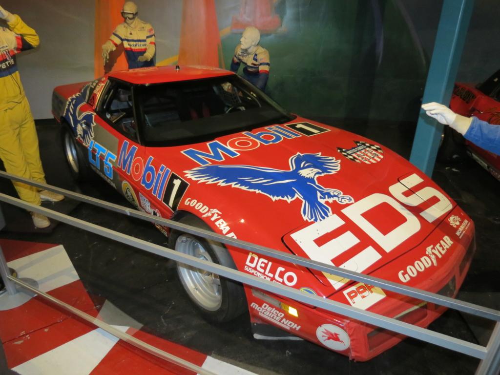 Corvette C4 (1984-1996)  Img_3920