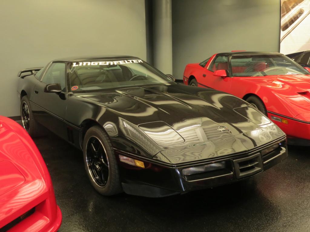 Corvette C4 (1984-1996)  Img_4010