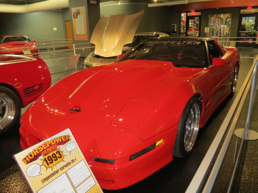 Corvette C4 (1984-1996)  Img_4012