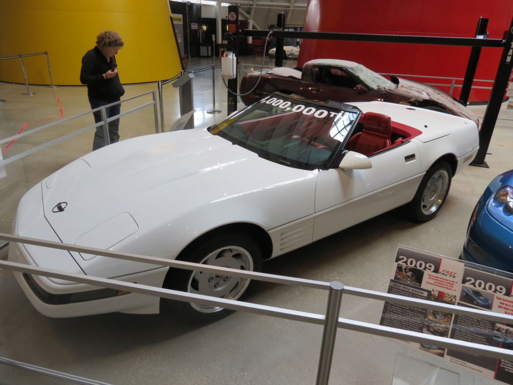 Corvette C4 (1984-1996)  Img_4016