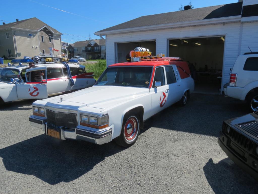 Rassemblement de véhicules de service antiques  - 7/8 juillet 18 Img_6510