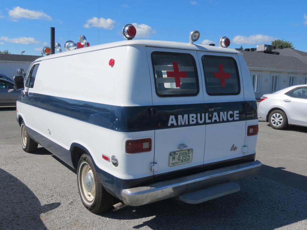 Rassemblement de véhicules de service antiques  - 7/8 juillet 18 Img_6525