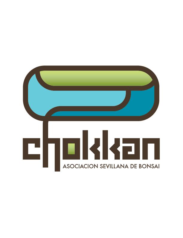 nuevo logotipo ASB Chokkan Logoas10