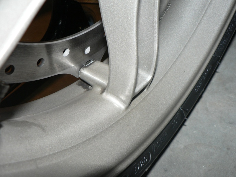 (XB) Disque frein avant - question sur montage P1430212