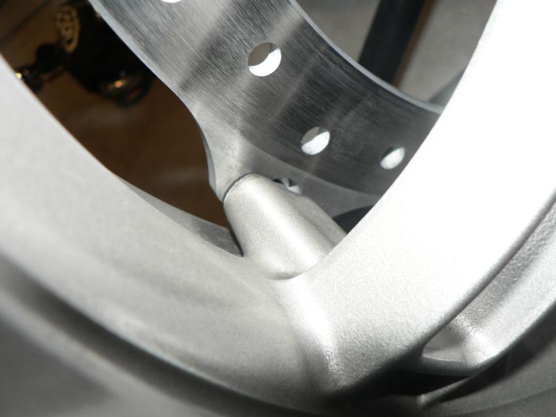 (XB) Disque frein avant - question sur montage P1430214