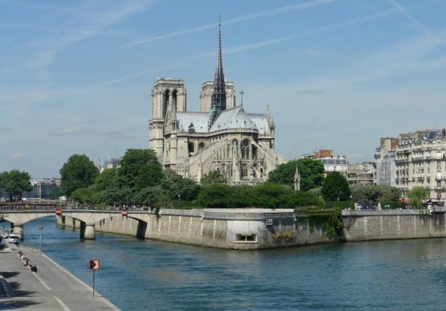 PARIS balades paradis 1_1_1108