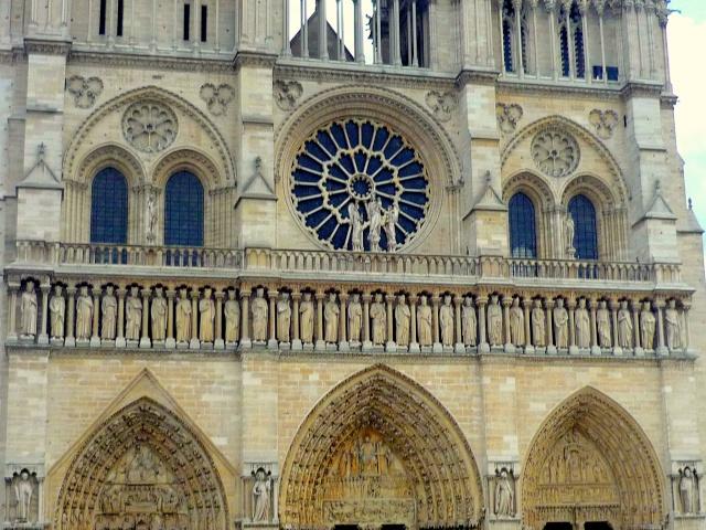 PARIS balades paradis 1_1_1111
