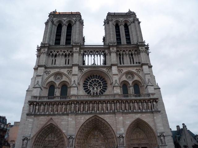 PARIS balades paradis 1_1_1112