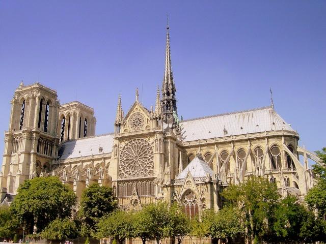 PARIS balades paradis 1_1_1113