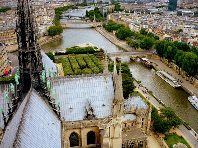 PARIS balades paradis 1_1_1118