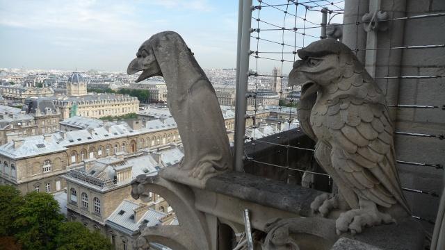 PARIS balades paradis 1_1_1120