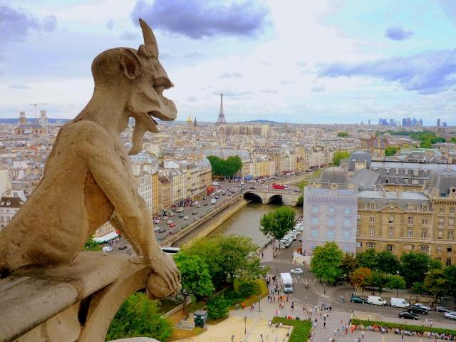PARIS balades paradis 1_1_1122